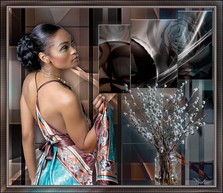 Violine - Ma Galerie perso - Page 61 Creachou070321_DefiViolineFemmeN256