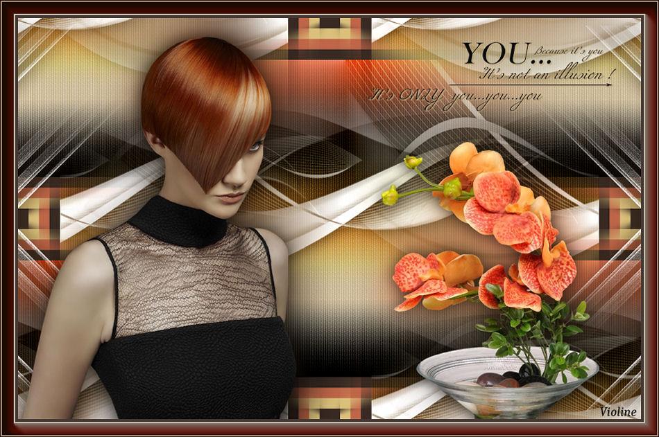 Violine - Ma Galerie perso - Page 61 Creachou070321_DefiViolineMasqueN1051b