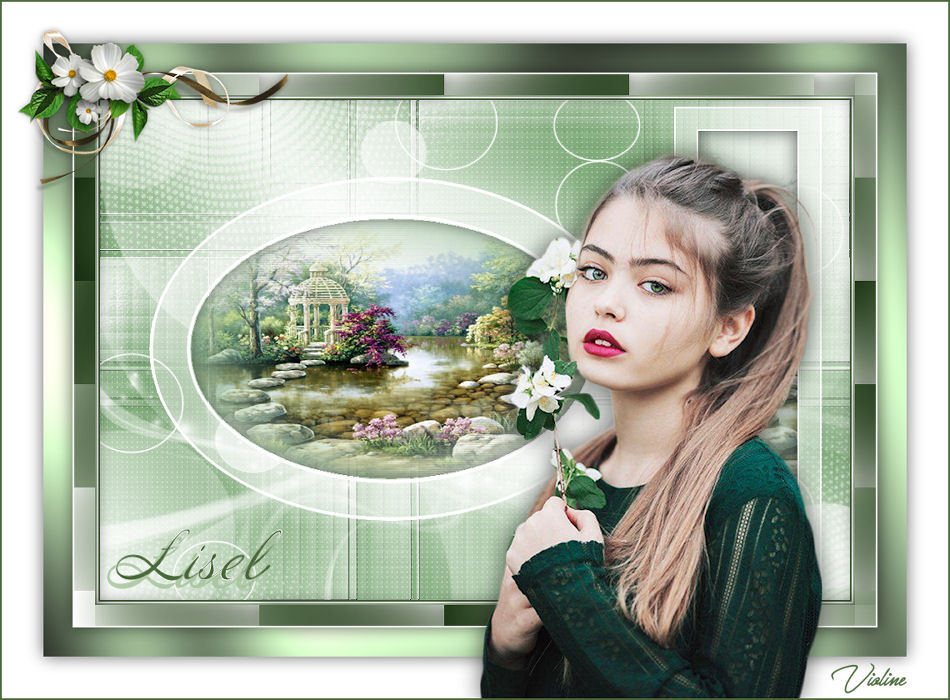 Lisel Creachou070321_Lisel