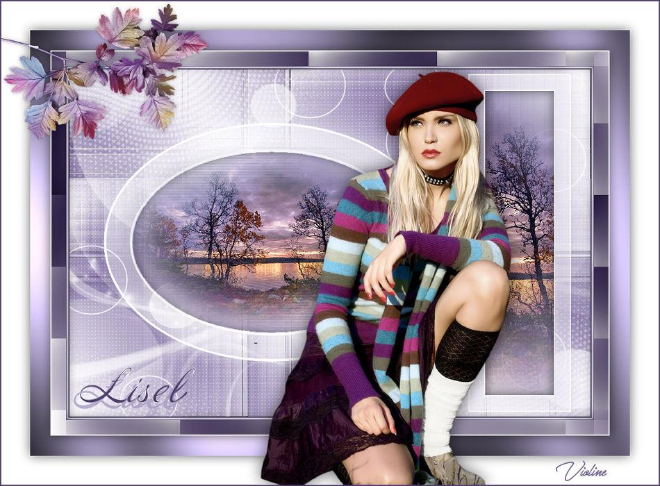 Lisel Creachou070321_Lisel2