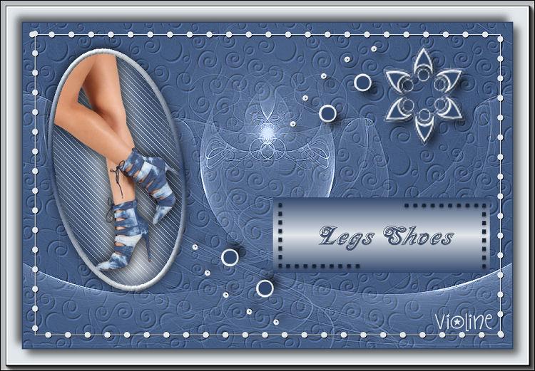 Legs Shoes Creachou070917_Legs_Shoes