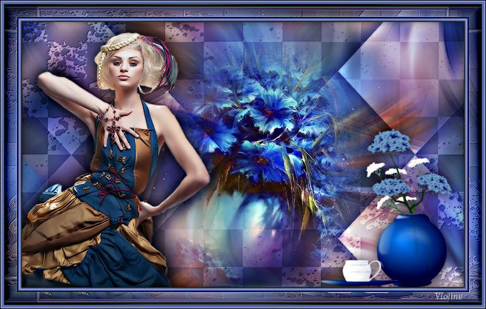 Violine - Ma Galerie perso - Page 61 Creachou080421_DefiMondeGraphismeN1
