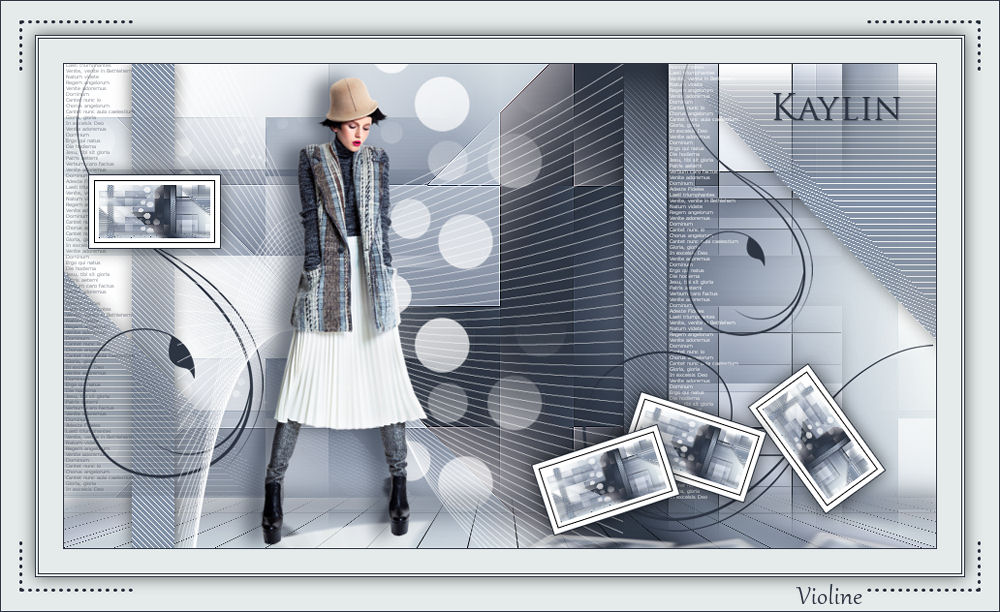 Kaylin Creachou090121_Kaylin