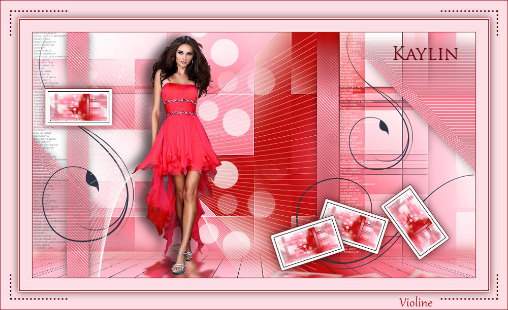 Kaylin Creachou090121_Kaylin2