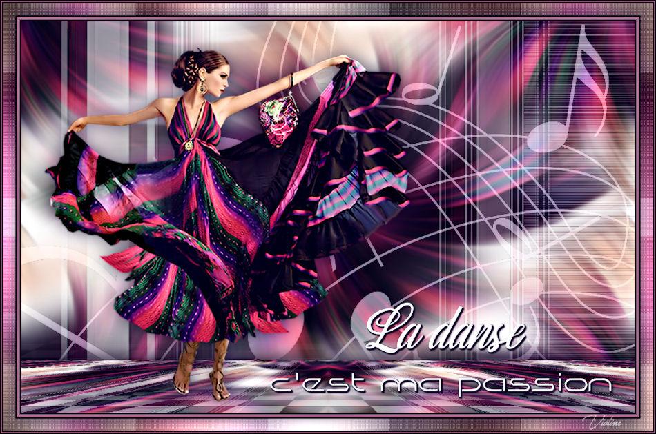 Violine - Ma Galerie perso - Page 61 Creachou090421_DefiMondeGraphismeN2