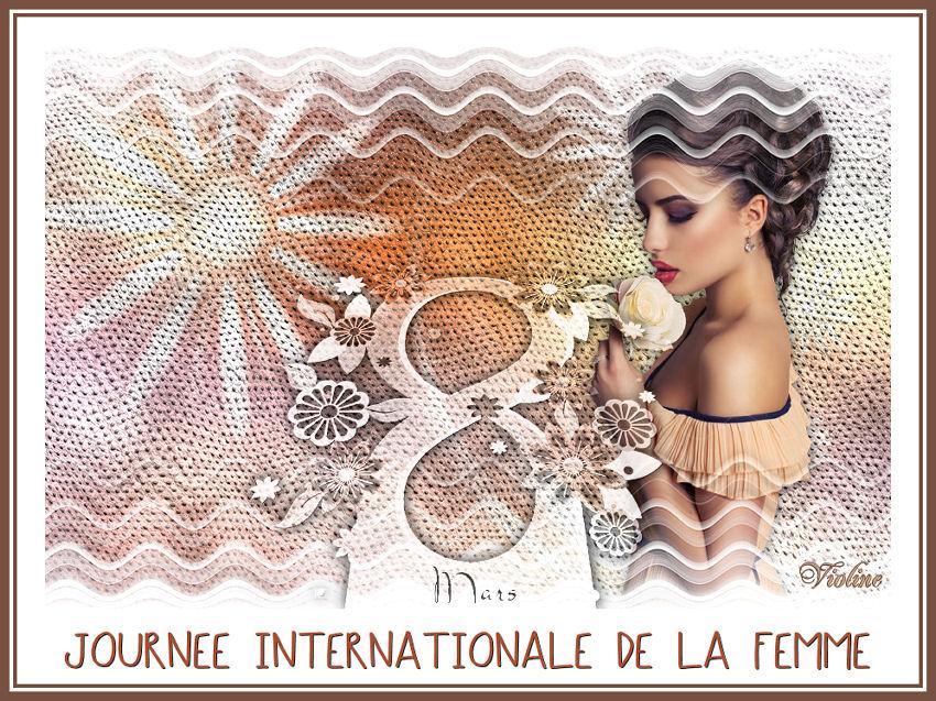 Journée de la femme Creachou090619_Journee_de_la_femme