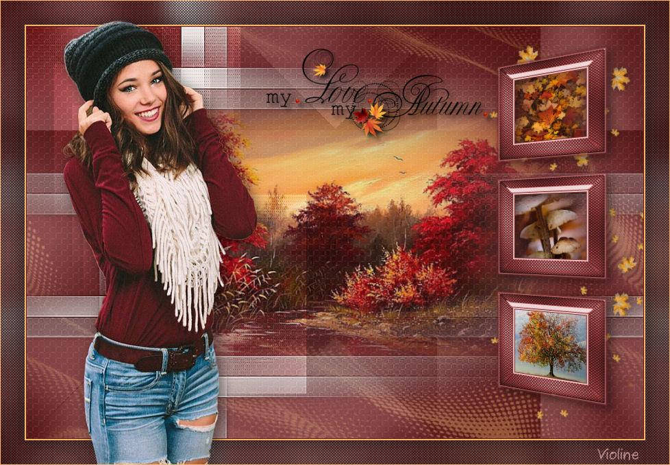 Mon automne Creachou091020_Mon_automne2