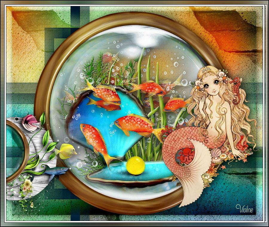MES CREATIONS à mettre sur Monde Graphisme Creachou110520_DefiMondeGraphismeN3