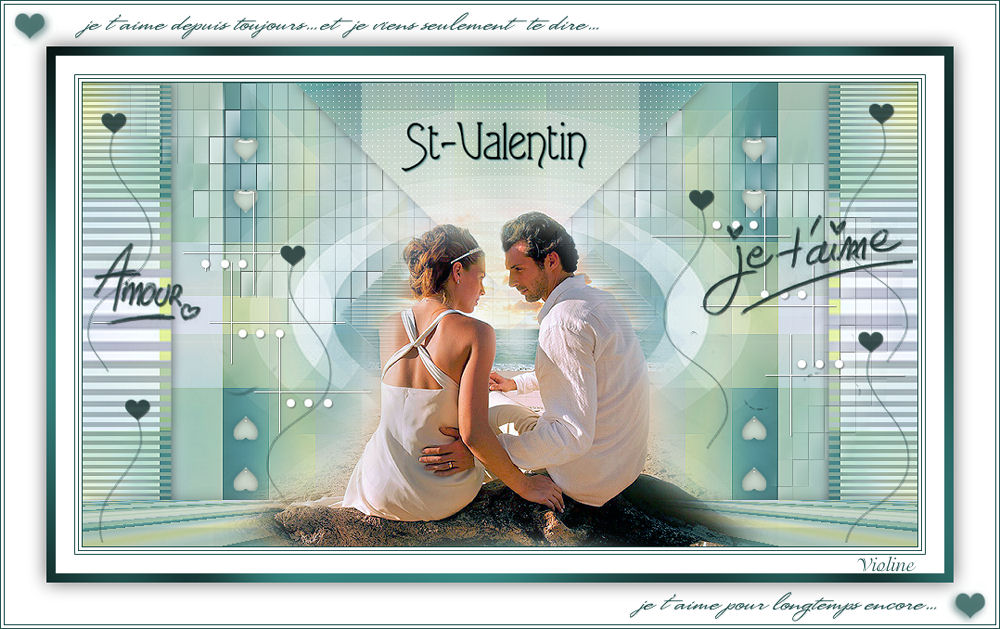 194 - St Valentin Creachou120221_194_-_St_Valentin