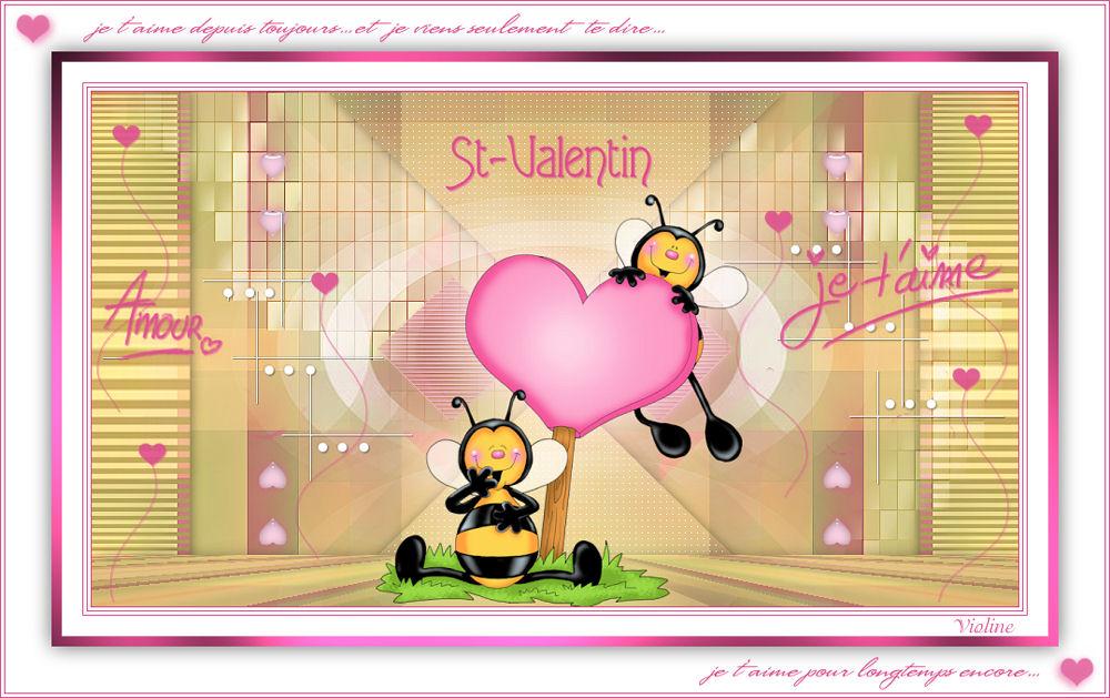 194 - St Valentin Creachou120221_194_-_St_Valentin2