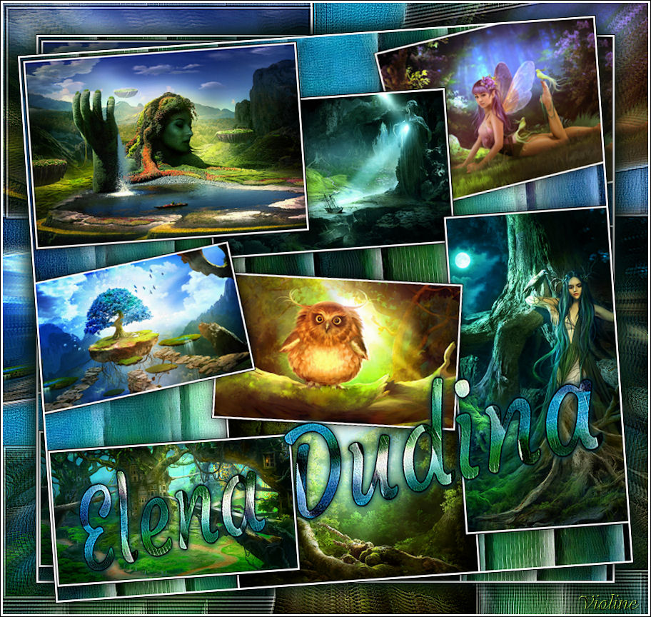 A mettre dans ma galerie Creachou120221_Elena_Dudina_Challenge_Fairy
