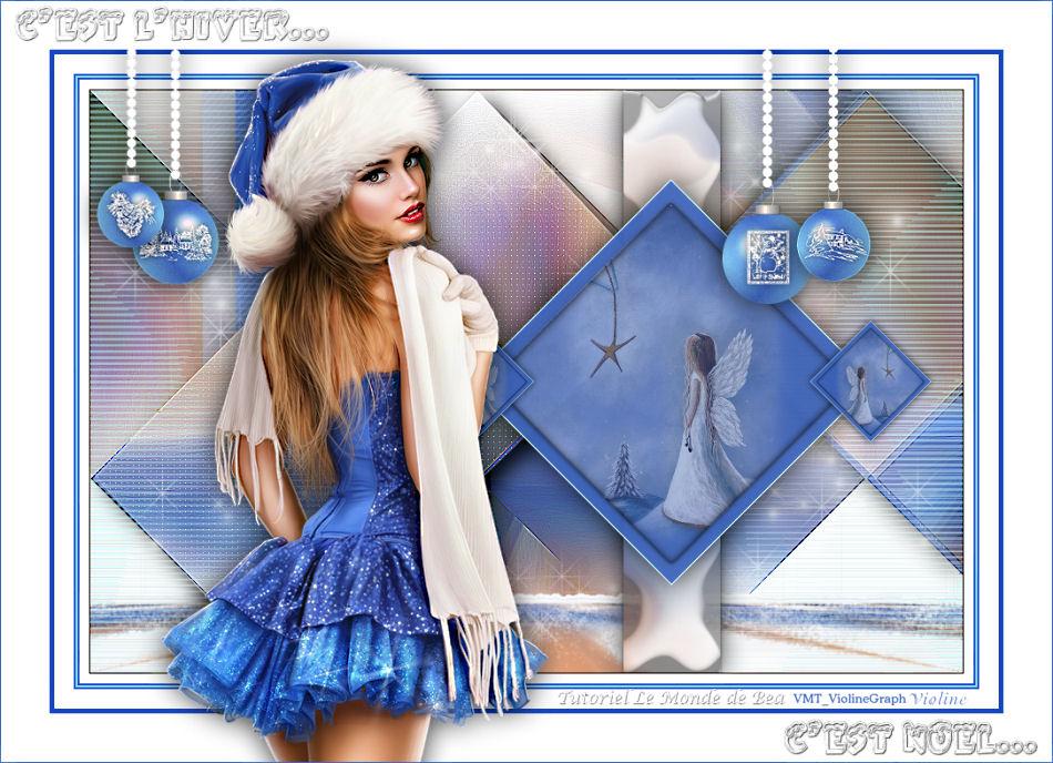 C'est l'hiver, c'est Noël Creachou121220_Cest_lhiver_Cest_Noel
