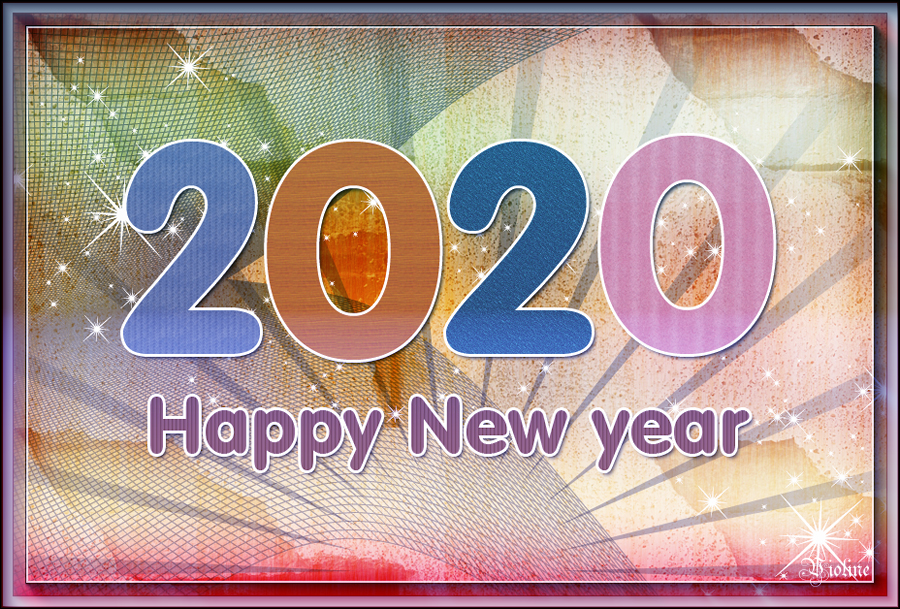 Editer le sujet Creachou130120_Cours_39_-_Happy_New_Year