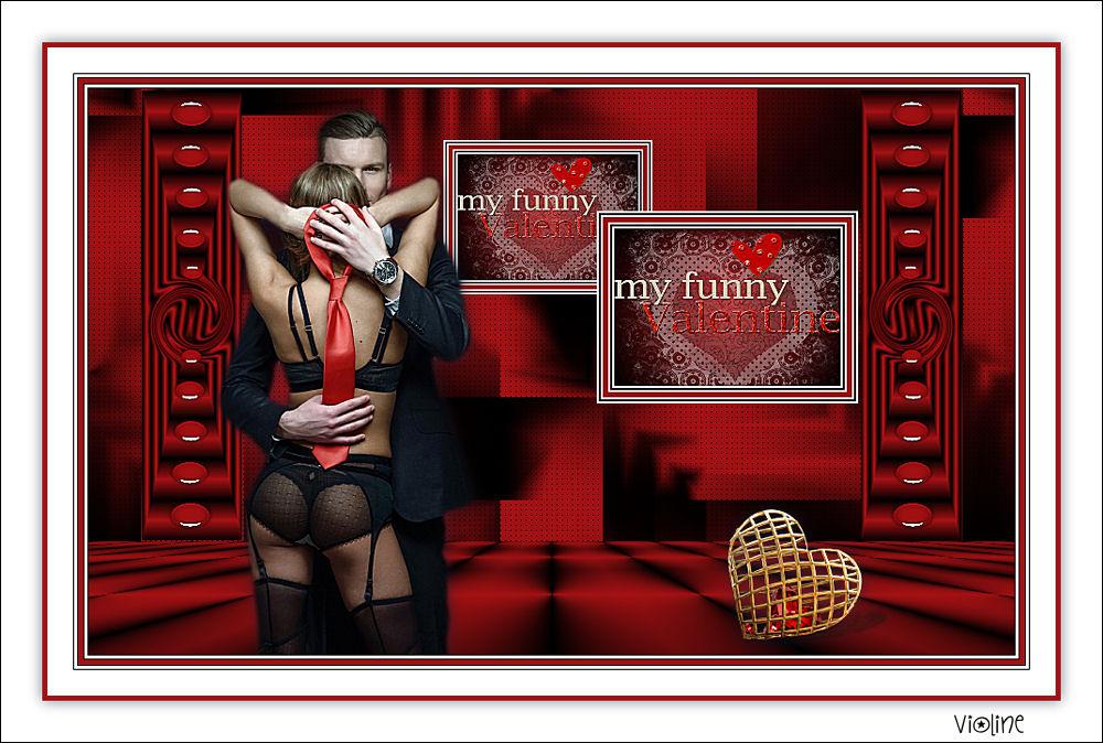Valentine's Day Creachou130221_Valentines_Day