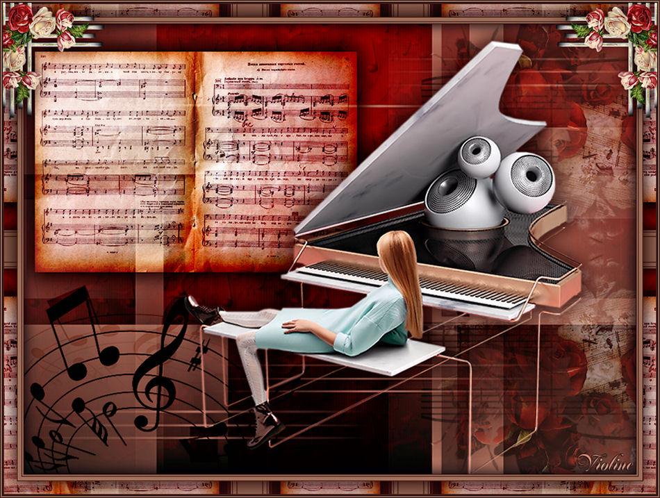 Violine - Ma Galerie perso - Page 61 Creachou130321_DefiViolineJournalierN868