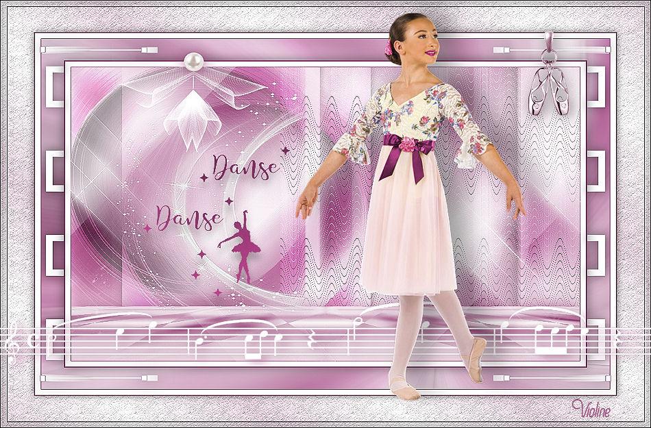 Danse, danse Creachou130520_Danse_danse