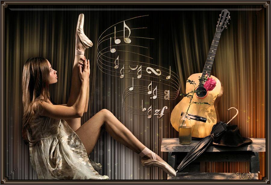 Violine - Ma Galerie perso - Page 56 Creachou130620_DefiViolineMasqueN936