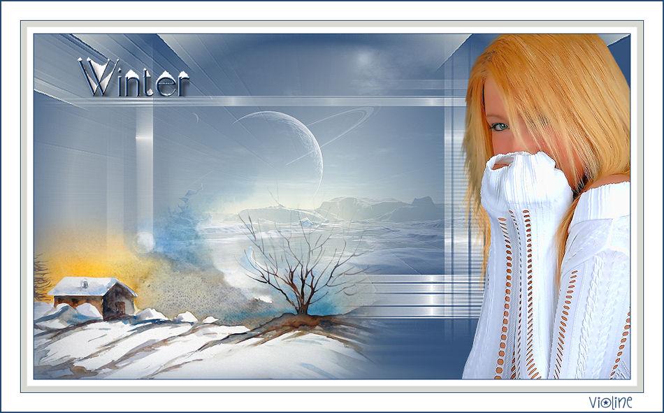 Winter Creachou140121_Winter