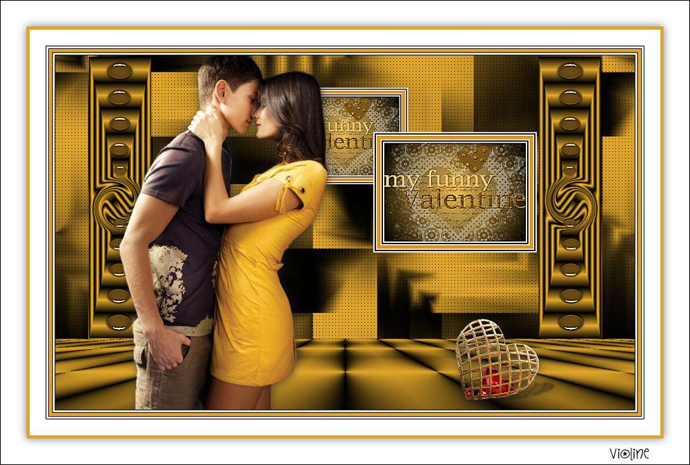 Valentine's Day Creachou140221_Valentines_Day2