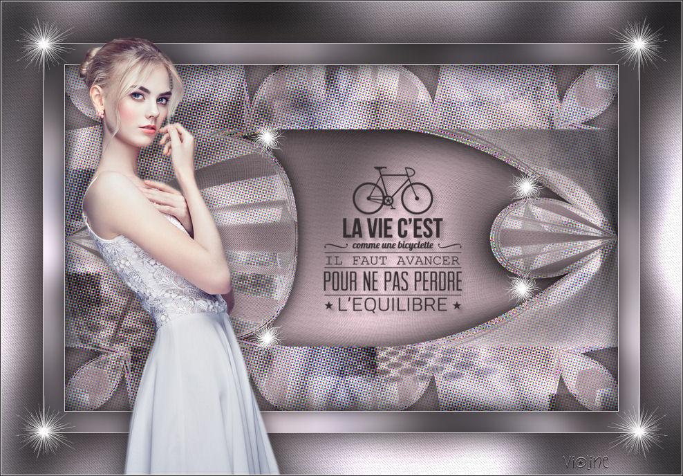 La vie Creachou140421_La_vie