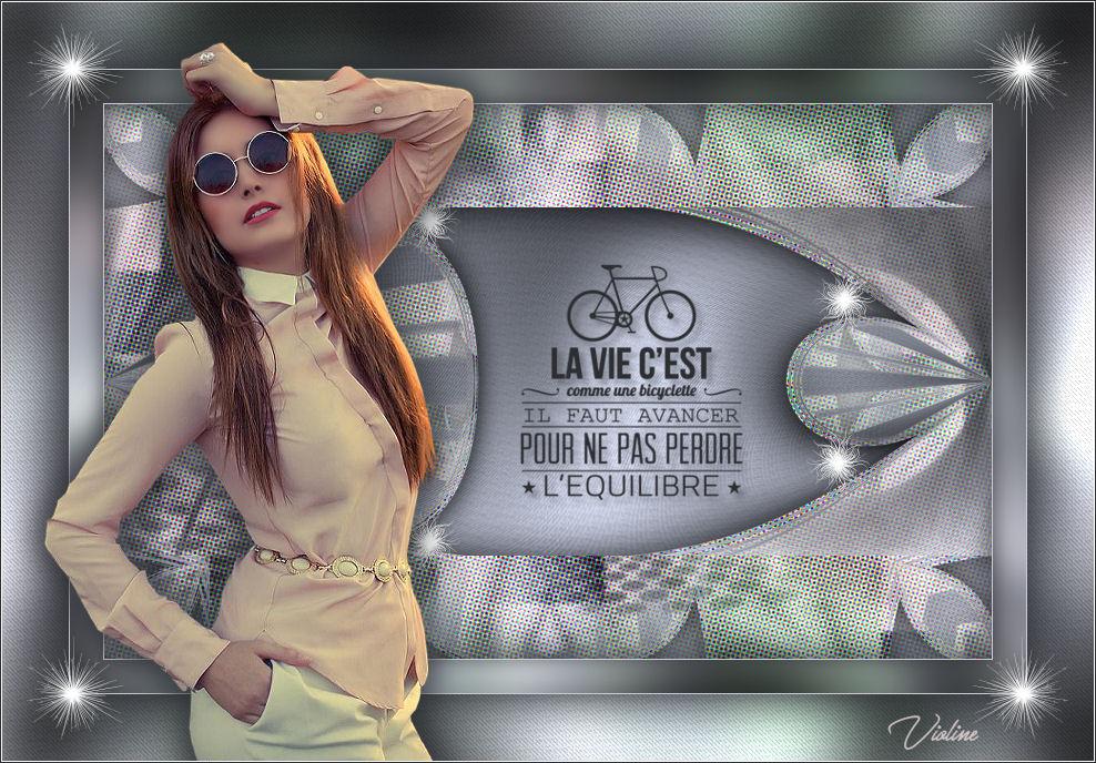 La vie Creachou140421_La_vie2