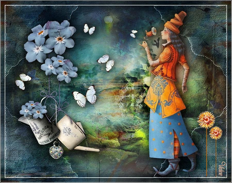 Violine - Ma Galerie perso - Page 56 Creachou140620_Challenge_Fairy_227