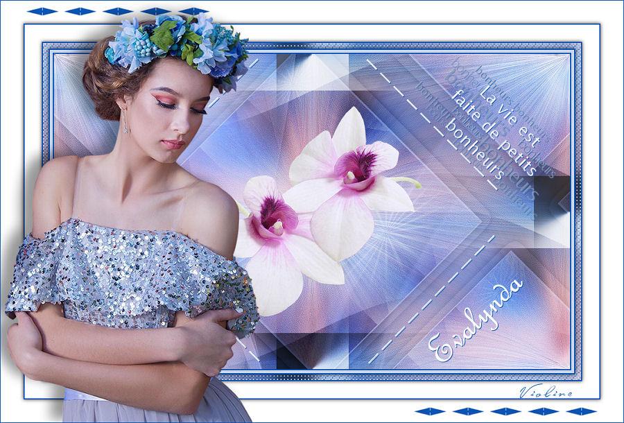 Evalynda Creachou150419_Evalynda