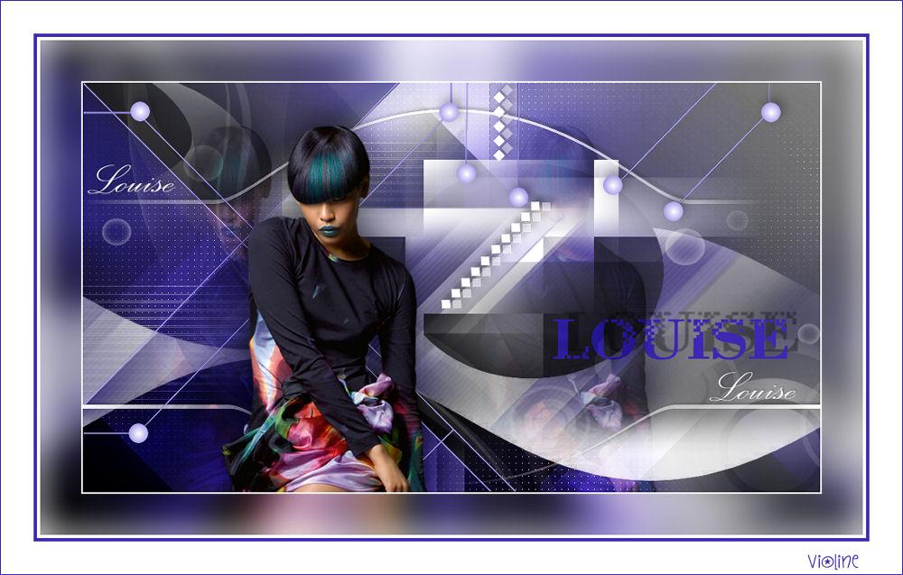 Louise Creachou160121_Louise2