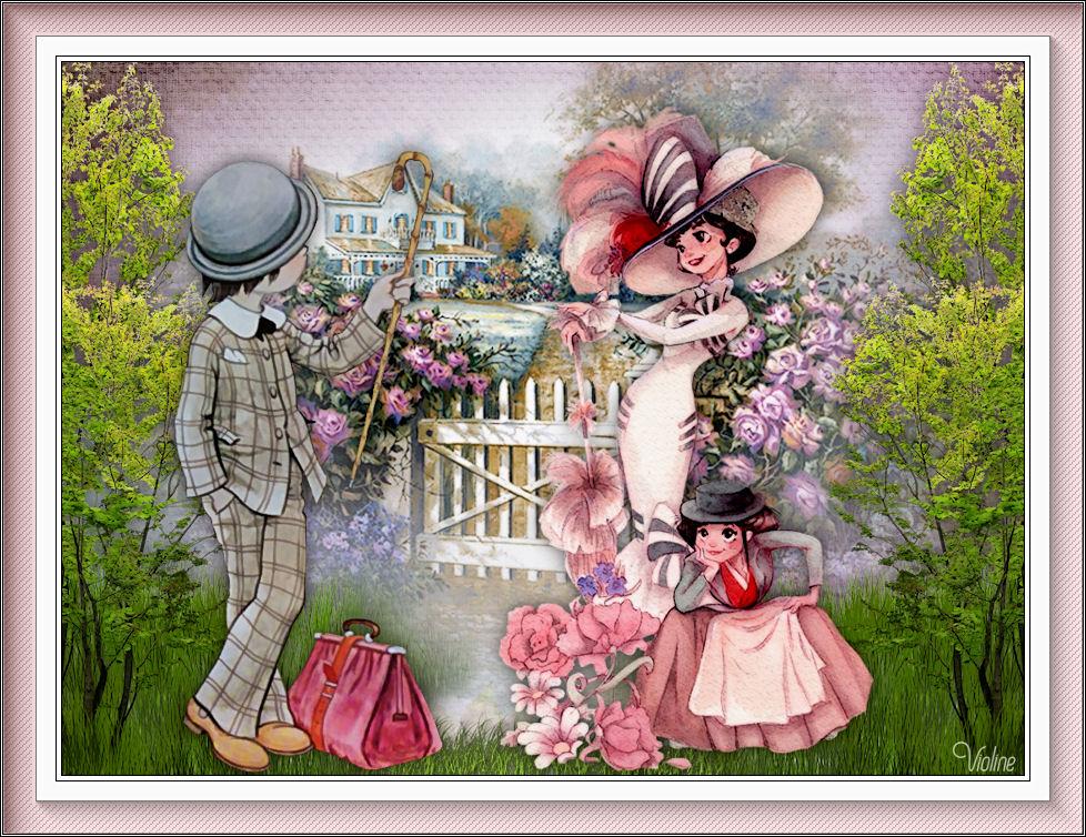 MES CREATIONS à mettre sur Monde Graphisme Creachou160520_Defi_Fairy_Challenge_223