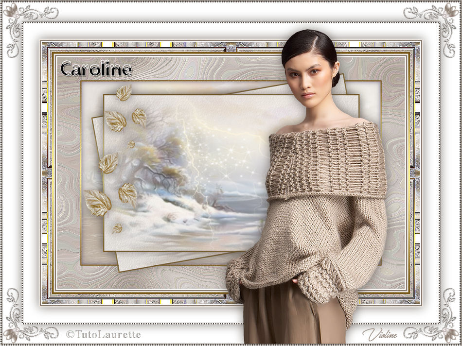 Caroline Creachou171220_Caroline1