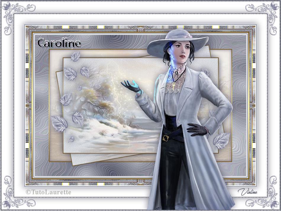 Caroline Creachou171220_Caroline2