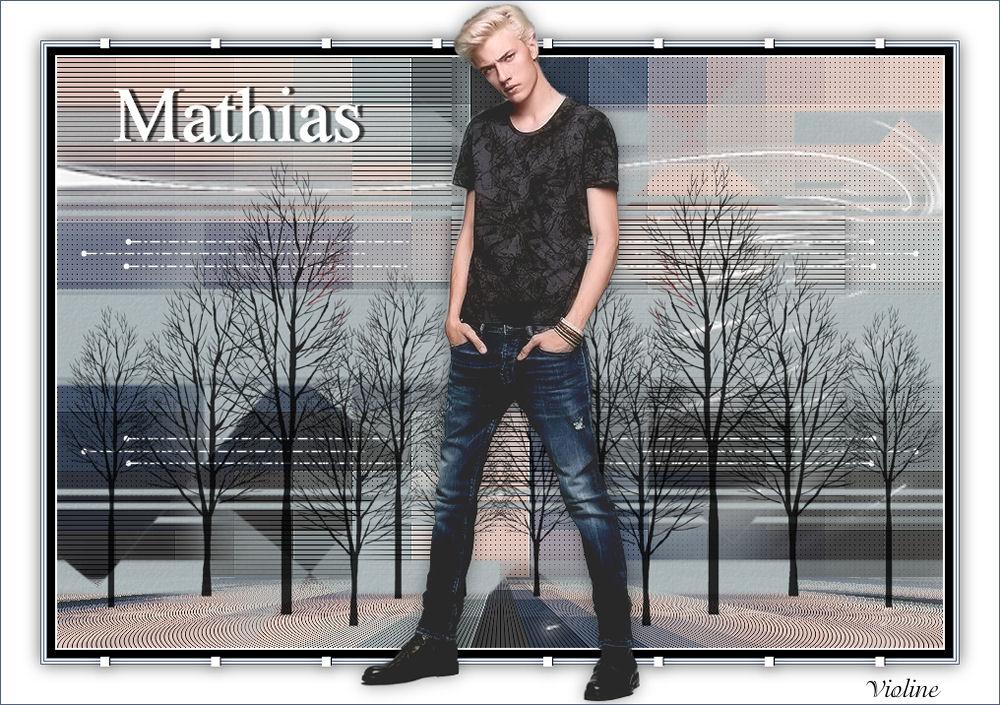 Mathias Creachou180321_Mathias