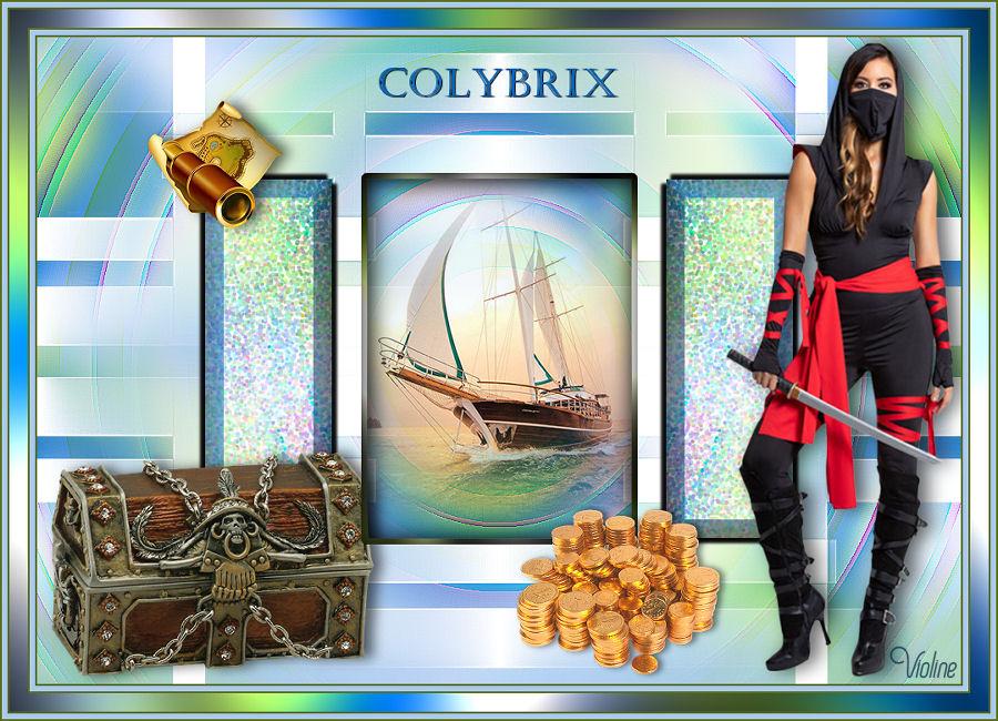 Colybrix Creachou180620_Colybrix
