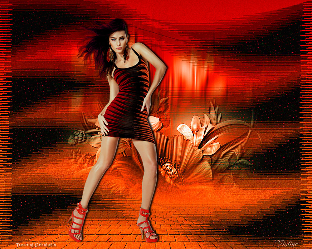 Top un movimiento sexy Creachou180920_Top_un_movimiento_sexy