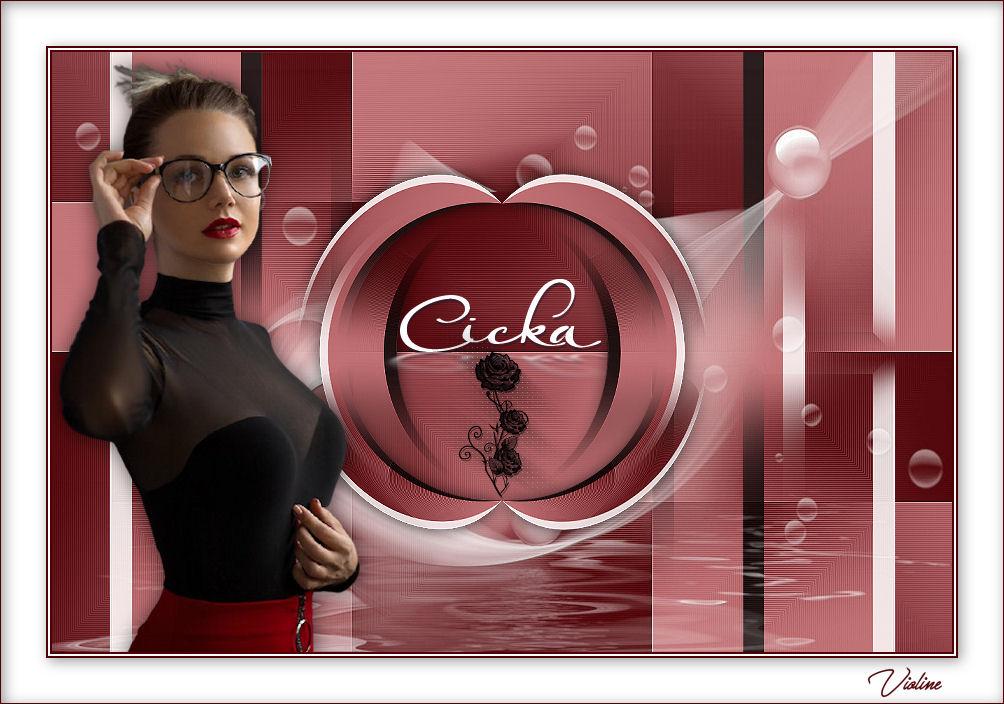 Cicka Creachou190421_Cicka