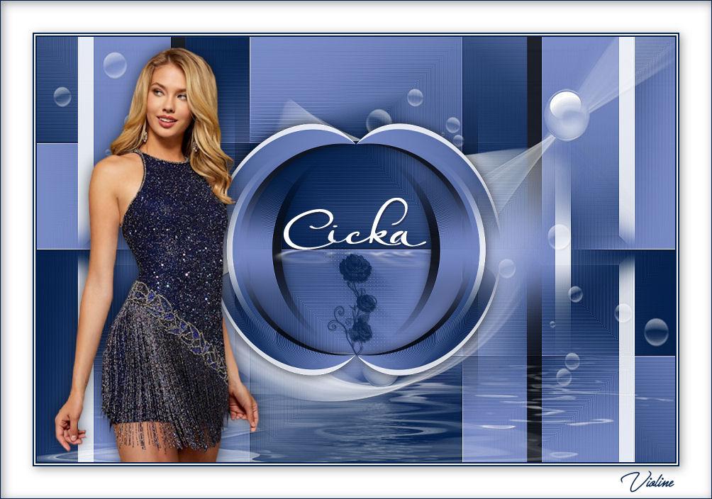 Cicka Creachou190421_Cicka2