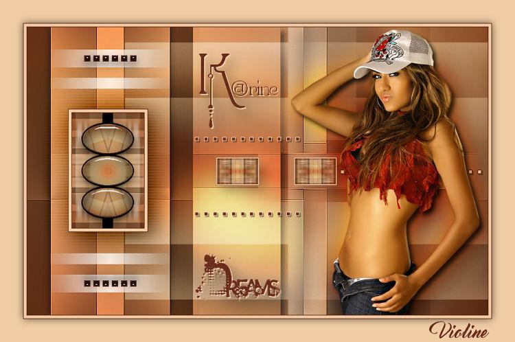 Karine - Page 2 Creachou190717_Karine_1