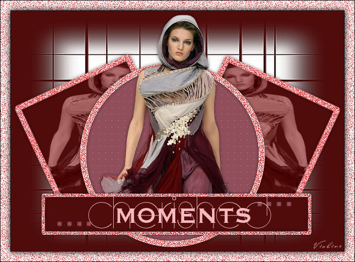 Moments Creachou200121_Moments