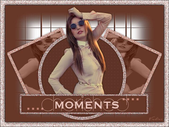 Moments Creachou200121_Moments2