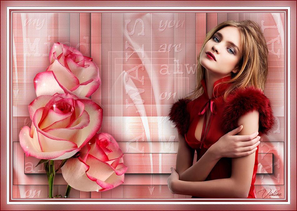A mettre dans ma galerie Creachou200221_DefiViolineMasqueN1042