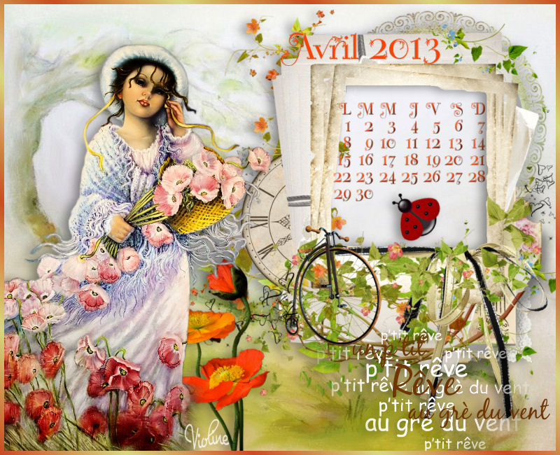 https://s3.archive-host.com/membres/up/502828651/MesCreations/Creachou200313CalendrierAvril2013.jpg
