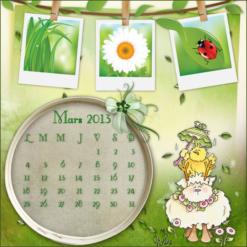 https://s3.archive-host.com/membres/up/502828651/MesCreations/Creachou200313CalendrierMars2013.jpg