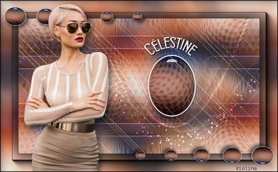 Célestine Creachou201120_Celestine