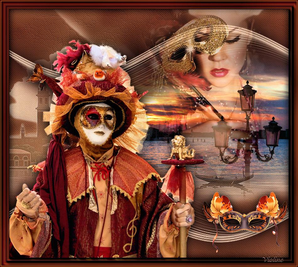 A mettre dans ma galerie Creachou210321_Defi_Fetes_-_Carnaval_-_N_11