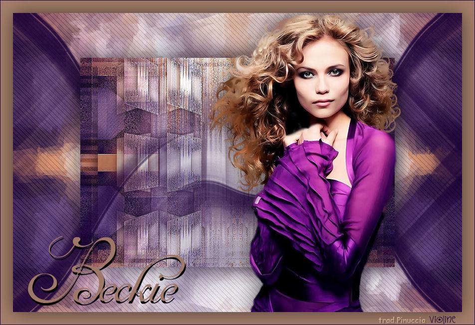 Beckie Creachou210521_Beckie