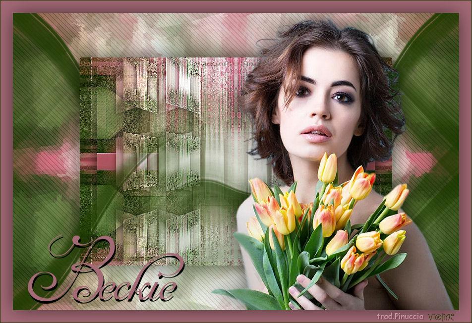 Beckie Creachou210521_Beckie2