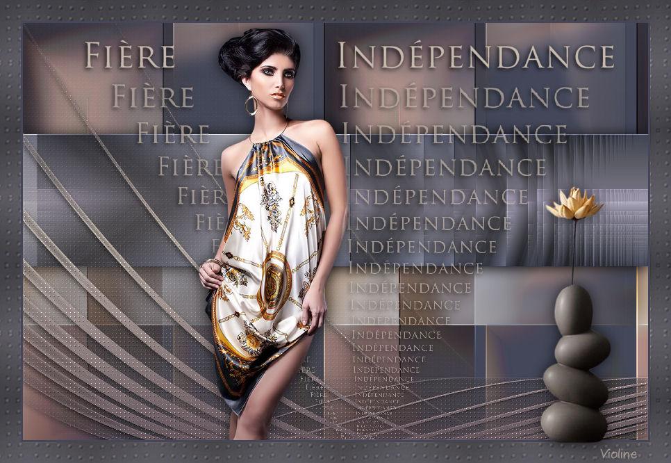 Tag Fière Indépendance Creachou220121_Fiere_Independance