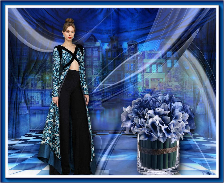 Violine - Ma Galerie perso - Page 61 Creachou220421_DefiViolineFemmeN264