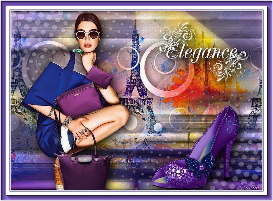 Violine - Ma Galerie perso - Page 61 Creachou220421_DefiViolineFemmeN266