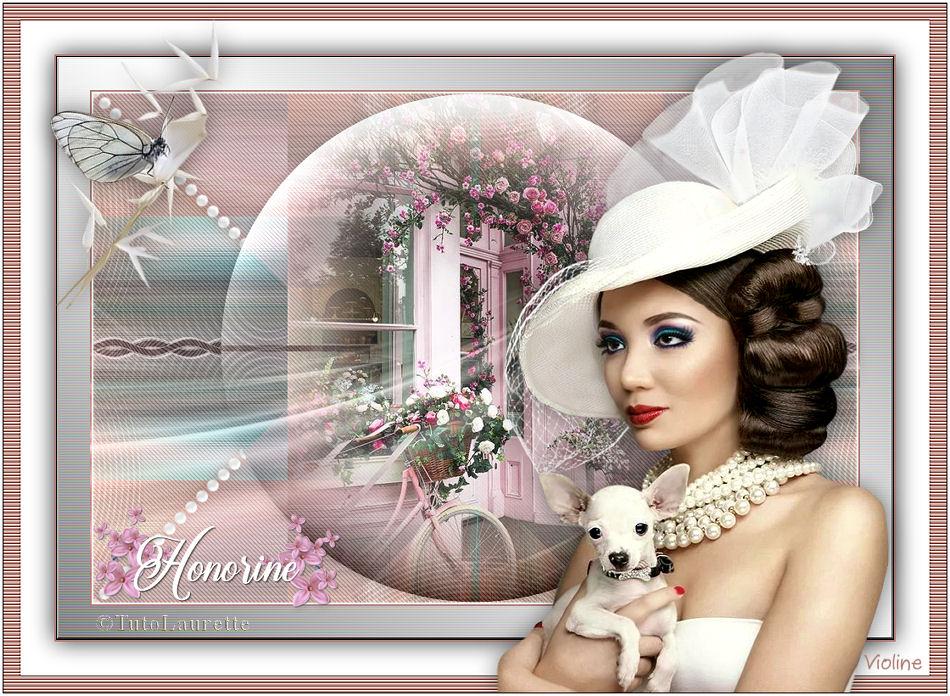 Honorine Creachou220421_Honorine